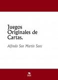 Juegos Originales de Cartas.
