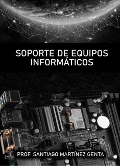 Soporte de Equipos Informáticos