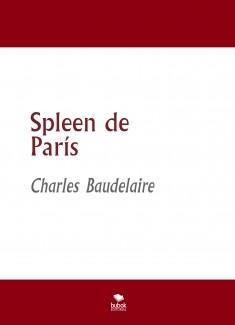Spleen de París