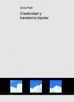 Creatividad y transtorno bipolar