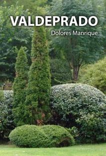 VALDEPRADO