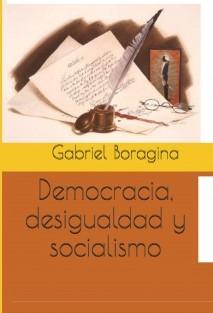 Democracia, desigualdad y socialismo