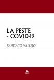 LA PESTE - COVID-19