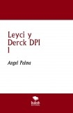 Leyci y Derck DPI 1 -  Margrette... El inicio