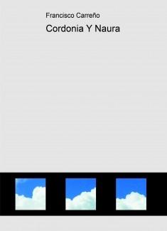 Cordonia Y Naura
