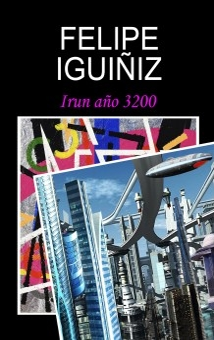 IRUN AÑO 3200