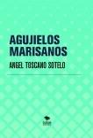 AGUJIELOS MARISANOS