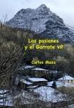 Las pasiones y el Garrote vil