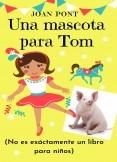 Una mascota para Tom