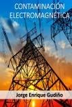 Contaminación electromagnética