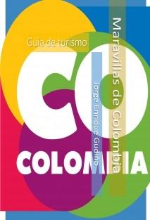 Las maravillas de Colombia