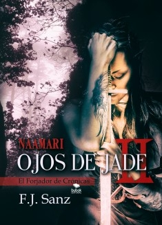 Ojos de Jade II: Naamari