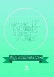 Manual del usuario de EuroSuite Utilities