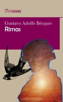 Rimas (Edicción en letra grande)