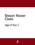 Shepan Hauser Claess
