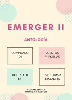 EMERGER II