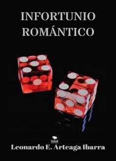Infortunio romántico
