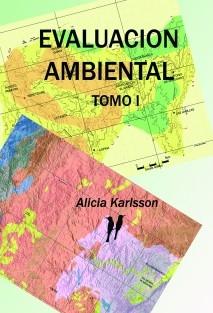 EVALUACION AMBIENTAL EN LA CUENCA MEDIA DEL RIO SAN ANTONIO CÓRDOBA ARGENTINA