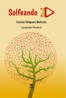 Solfeando: lenguaje musical