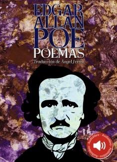 Poemas de Edgar Allan Poe