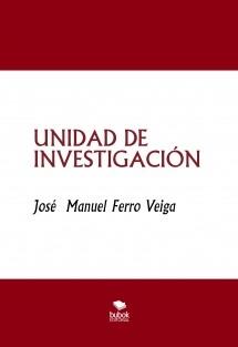 UNIDAD DE INVESTIGACIÓN