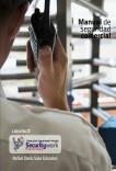 Manual para la Seguridad Comercial - Básico