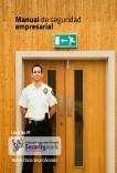 Manual para la Seguridad Empresarial - Básico