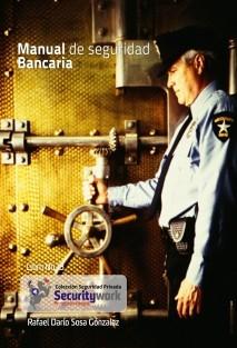 Manual para la Seguridad Bancaria - Básico