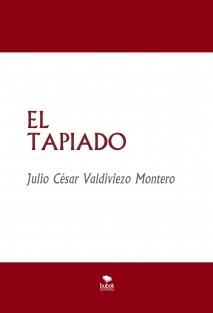 EL TAPIADO