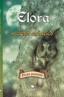 Elora y el secreto eséncico