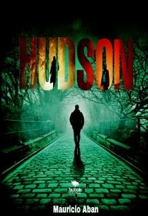 HUDSON: Historia completa