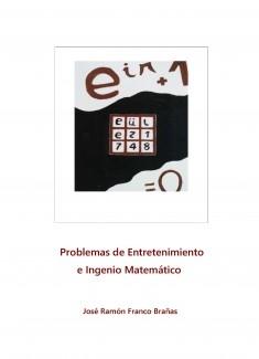 Problemas de Entretenimiento e Ingenio Matemático