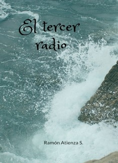 El tercer radio