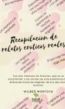 RECOPILACIÓN DE RELATOS EROTICOS REALES