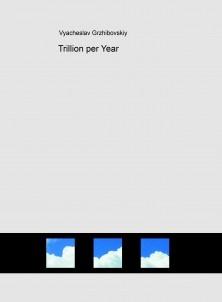 Trillion per Year