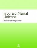 Progreso Mental Universal