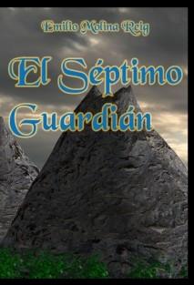 El Séptimo Guardián