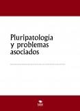 Pluripatología y problemas asociados