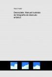 Desnúdate. Manual ilustrado de fotografía de desnudo artístico