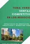 Tema Verde Ventaja Competitiva en los Negocios