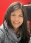 Yufei Tai Zhang (Yufei)