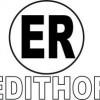 EDITHOR