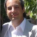 Bruno De Santis