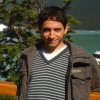 Andre-Nicolai