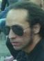 Didier Rodriguez (VIATOR)